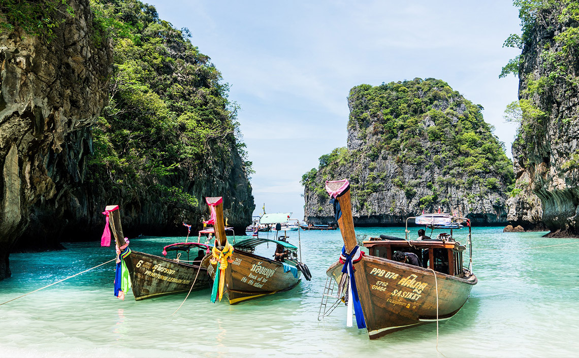 destination-thailande-02.jpg